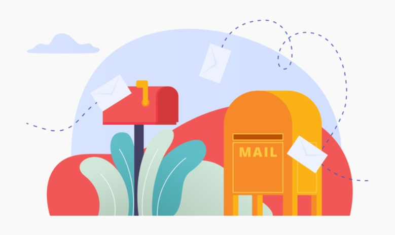 direct mail automation